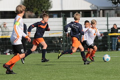 """HBC Voetbal • <a style=""""font-size:0.8em;"""" href=""""http://www.flickr.com/photos/151401055@N04/50340485281/"""" target=""""_blank"""">View on Flickr</a>"""