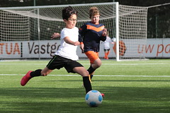 """HBC Voetbal • <a style=""""font-size:0.8em;"""" href=""""http://www.flickr.com/photos/151401055@N04/50340485626/"""" target=""""_blank"""">View on Flickr</a>"""