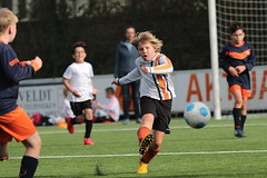 """HBC Voetbal • <a style=""""font-size:0.8em;"""" href=""""http://www.flickr.com/photos/151401055@N04/50340485801/"""" target=""""_blank"""">View on Flickr</a>"""