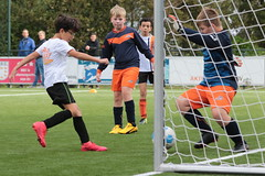"""HBC Voetbal • <a style=""""font-size:0.8em;"""" href=""""http://www.flickr.com/photos/151401055@N04/50340485896/"""" target=""""_blank"""">View on Flickr</a>"""