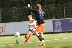 """HBC Voetbal • <a style=""""font-size:0.8em;"""" href=""""http://www.flickr.com/photos/151401055@N04/50340485996/"""" target=""""_blank"""">View on Flickr</a>"""
