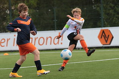 """HBC Voetbal • <a style=""""font-size:0.8em;"""" href=""""http://www.flickr.com/photos/151401055@N04/50340486201/"""" target=""""_blank"""">View on Flickr</a>"""