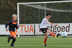 """HBC Voetbal • <a style=""""font-size:0.8em;"""" href=""""http://www.flickr.com/photos/151401055@N04/50340486341/"""" target=""""_blank"""">View on Flickr</a>"""