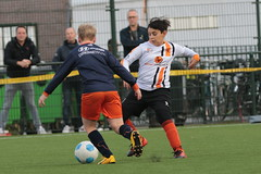 """HBC Voetbal • <a style=""""font-size:0.8em;"""" href=""""http://www.flickr.com/photos/151401055@N04/50340486396/"""" target=""""_blank"""">View on Flickr</a>"""