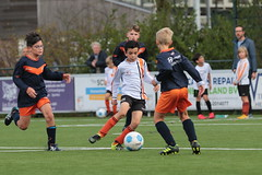 """HBC Voetbal • <a style=""""font-size:0.8em;"""" href=""""http://www.flickr.com/photos/151401055@N04/50340486511/"""" target=""""_blank"""">View on Flickr</a>"""