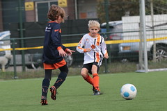 """HBC Voetbal • <a style=""""font-size:0.8em;"""" href=""""http://www.flickr.com/photos/151401055@N04/50340486536/"""" target=""""_blank"""">View on Flickr</a>"""