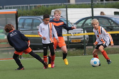 """HBC Voetbal • <a style=""""font-size:0.8em;"""" href=""""http://www.flickr.com/photos/151401055@N04/50340486626/"""" target=""""_blank"""">View on Flickr</a>"""