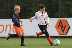 """HBC Voetbal • <a style=""""font-size:0.8em;"""" href=""""http://www.flickr.com/photos/151401055@N04/50340486686/"""" target=""""_blank"""">View on Flickr</a>"""