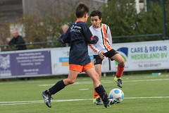 """HBC Voetbal • <a style=""""font-size:0.8em;"""" href=""""http://www.flickr.com/photos/151401055@N04/50340486726/"""" target=""""_blank"""">View on Flickr</a>"""