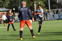 """HBC Voetbal • <a style=""""font-size:0.8em;"""" href=""""http://www.flickr.com/photos/151401055@N04/50340486906/"""" target=""""_blank"""">View on Flickr</a>"""
