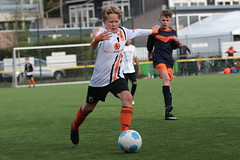 """HBC Voetbal • <a style=""""font-size:0.8em;"""" href=""""http://www.flickr.com/photos/151401055@N04/50340486971/"""" target=""""_blank"""">View on Flickr</a>"""