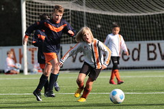 """HBC Voetbal • <a style=""""font-size:0.8em;"""" href=""""http://www.flickr.com/photos/151401055@N04/50340487131/"""" target=""""_blank"""">View on Flickr</a>"""