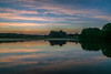Carew_Castle_Sep2020_Sunrise