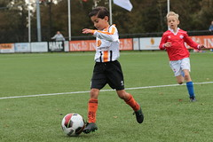 "HBC Voetbal • <a style=""font-size:0.8em;"" href=""http://www.flickr.com/photos/151401055@N04/50340601697/"" target=""_blank"">View on Flickr</a>"