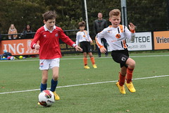 "HBC Voetbal • <a style=""font-size:0.8em;"" href=""http://www.flickr.com/photos/151401055@N04/50340601867/"" target=""_blank"">View on Flickr</a>"