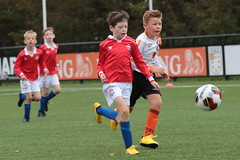 "HBC Voetbal • <a style=""font-size:0.8em;"" href=""http://www.flickr.com/photos/151401055@N04/50340601882/"" target=""_blank"">View on Flickr</a>"