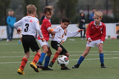 "HBC Voetbal • <a style=""font-size:0.8em;"" href=""http://www.flickr.com/photos/151401055@N04/50340601927/"" target=""_blank"">View on Flickr</a>"