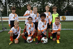 "HBC Voetbal • <a style=""font-size:0.8em;"" href=""http://www.flickr.com/photos/151401055@N04/50340602272/"" target=""_blank"">View on Flickr</a>"