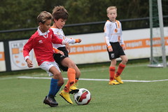 "HBC Voetbal • <a style=""font-size:0.8em;"" href=""http://www.flickr.com/photos/151401055@N04/50340602542/"" target=""_blank"">View on Flickr</a>"