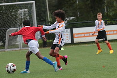 "HBC Voetbal • <a style=""font-size:0.8em;"" href=""http://www.flickr.com/photos/151401055@N04/50340602992/"" target=""_blank"">View on Flickr</a>"