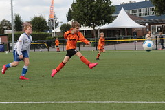 """HBC Voetbal • <a style=""""font-size:0.8em;"""" href=""""http://www.flickr.com/photos/151401055@N04/50340612987/"""" target=""""_blank"""">View on Flickr</a>"""