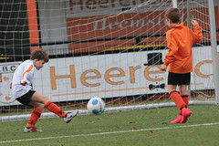 """HBC Voetbal • <a style=""""font-size:0.8em;"""" href=""""http://www.flickr.com/photos/151401055@N04/50340613367/"""" target=""""_blank"""">View on Flickr</a>"""