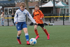 """HBC Voetbal • <a style=""""font-size:0.8em;"""" href=""""http://www.flickr.com/photos/151401055@N04/50340613627/"""" target=""""_blank"""">View on Flickr</a>"""