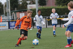 """HBC Voetbal • <a style=""""font-size:0.8em;"""" href=""""http://www.flickr.com/photos/151401055@N04/50340613797/"""" target=""""_blank"""">View on Flickr</a>"""