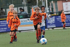 """HBC Voetbal • <a style=""""font-size:0.8em;"""" href=""""http://www.flickr.com/photos/151401055@N04/50340613872/"""" target=""""_blank"""">View on Flickr</a>"""