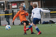 """HBC Voetbal • <a style=""""font-size:0.8em;"""" href=""""http://www.flickr.com/photos/151401055@N04/50340614327/"""" target=""""_blank"""">View on Flickr</a>"""