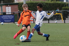 """HBC Voetbal • <a style=""""font-size:0.8em;"""" href=""""http://www.flickr.com/photos/151401055@N04/50340614377/"""" target=""""_blank"""">View on Flickr</a>"""