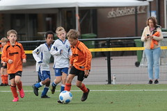 """HBC Voetbal • <a style=""""font-size:0.8em;"""" href=""""http://www.flickr.com/photos/151401055@N04/50340614692/"""" target=""""_blank"""">View on Flickr</a>"""