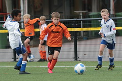 """HBC Voetbal • <a style=""""font-size:0.8em;"""" href=""""http://www.flickr.com/photos/151401055@N04/50340614902/"""" target=""""_blank"""">View on Flickr</a>"""