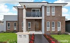118 University Drive, Campbelltown NSW