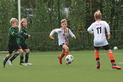 """HBC Voetbal • <a style=""""font-size:0.8em;"""" href=""""http://www.flickr.com/photos/151401055@N04/50340628397/"""" target=""""_blank"""">View on Flickr</a>"""