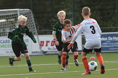 """HBC Voetbal • <a style=""""font-size:0.8em;"""" href=""""http://www.flickr.com/photos/151401055@N04/50340628562/"""" target=""""_blank"""">View on Flickr</a>"""