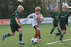 """HBC Voetbal • <a style=""""font-size:0.8em;"""" href=""""http://www.flickr.com/photos/151401055@N04/50340628772/"""" target=""""_blank"""">View on Flickr</a>"""
