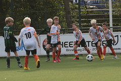 """HBC Voetbal • <a style=""""font-size:0.8em;"""" href=""""http://www.flickr.com/photos/151401055@N04/50340628932/"""" target=""""_blank"""">View on Flickr</a>"""