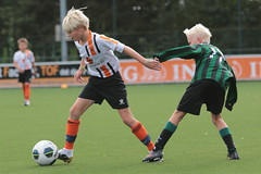 """HBC Voetbal • <a style=""""font-size:0.8em;"""" href=""""http://www.flickr.com/photos/151401055@N04/50340629042/"""" target=""""_blank"""">View on Flickr</a>"""