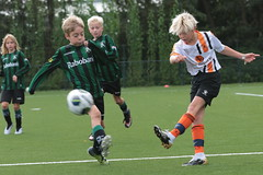 """HBC Voetbal • <a style=""""font-size:0.8em;"""" href=""""http://www.flickr.com/photos/151401055@N04/50340629062/"""" target=""""_blank"""">View on Flickr</a>"""