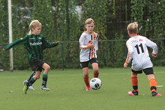 """HBC Voetbal • <a style=""""font-size:0.8em;"""" href=""""http://www.flickr.com/photos/151401055@N04/50340629182/"""" target=""""_blank"""">View on Flickr</a>"""