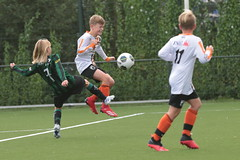 """HBC Voetbal • <a style=""""font-size:0.8em;"""" href=""""http://www.flickr.com/photos/151401055@N04/50340629297/"""" target=""""_blank"""">View on Flickr</a>"""