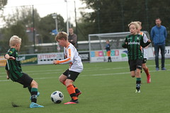 """HBC Voetbal • <a style=""""font-size:0.8em;"""" href=""""http://www.flickr.com/photos/151401055@N04/50340629362/"""" target=""""_blank"""">View on Flickr</a>"""