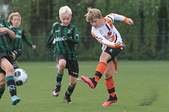 """HBC Voetbal • <a style=""""font-size:0.8em;"""" href=""""http://www.flickr.com/photos/151401055@N04/50340629712/"""" target=""""_blank"""">View on Flickr</a>"""