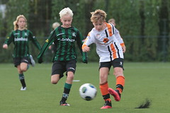 """HBC Voetbal • <a style=""""font-size:0.8em;"""" href=""""http://www.flickr.com/photos/151401055@N04/50340629752/"""" target=""""_blank"""">View on Flickr</a>"""