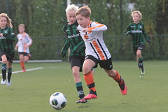 """HBC Voetbal • <a style=""""font-size:0.8em;"""" href=""""http://www.flickr.com/photos/151401055@N04/50340629982/"""" target=""""_blank"""">View on Flickr</a>"""