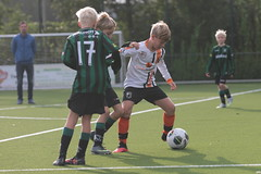 """HBC Voetbal • <a style=""""font-size:0.8em;"""" href=""""http://www.flickr.com/photos/151401055@N04/50340630382/"""" target=""""_blank"""">View on Flickr</a>"""