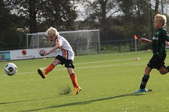 """HBC Voetbal • <a style=""""font-size:0.8em;"""" href=""""http://www.flickr.com/photos/151401055@N04/50340630472/"""" target=""""_blank"""">View on Flickr</a>"""