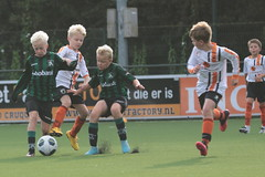 """HBC Voetbal • <a style=""""font-size:0.8em;"""" href=""""http://www.flickr.com/photos/151401055@N04/50340630507/"""" target=""""_blank"""">View on Flickr</a>"""