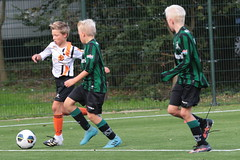 """HBC Voetbal • <a style=""""font-size:0.8em;"""" href=""""http://www.flickr.com/photos/151401055@N04/50340630742/"""" target=""""_blank"""">View on Flickr</a>"""